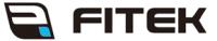 Fitek Fitness