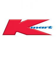 Kmart Tyre and Services