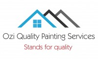 OZI QUALITY PAINTING SERVICES
