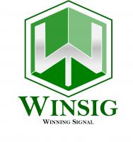 Winsig