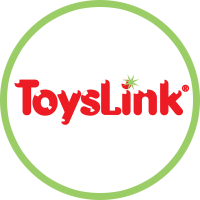 Toyslink Pty Ltd