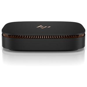 HP EliteSlice G1, i5-6500T 2.5GHz, 8GB D