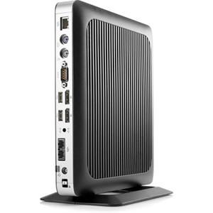 HP T630 W10 32GF/8GR Stock Code: TECH180