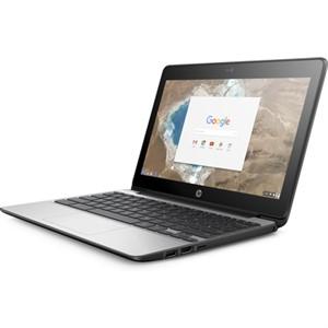 ChromeBook 11 G5 - Celeron N3060, 11.6 H