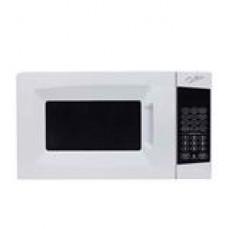 Nero Electro 700W Microwave Oven 20L Whi