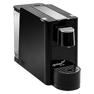 Espressotoria Capino Coffee Machine Stoc