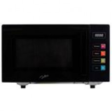 Nero Flatbed Digital Microwave Oven 23L