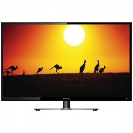 "Hisense 24"" HD LED LCD TV"