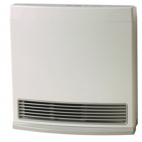 Rinnai Enduro 13mg Gas Heater for rent $24.50 per week