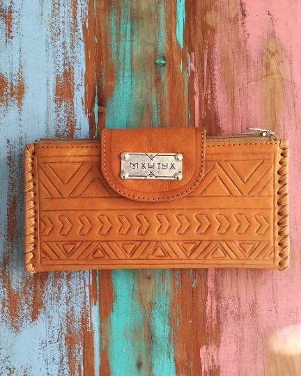 Zambi Wallet