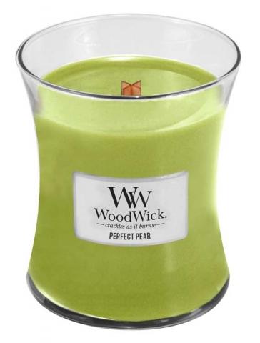 Woodwick Candle Medium