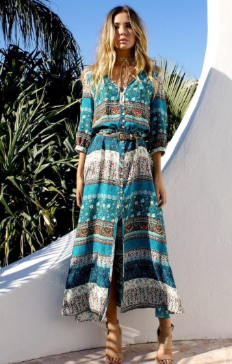 Oracle Maxi in St Tropez