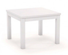 Axis Coffee Table Small