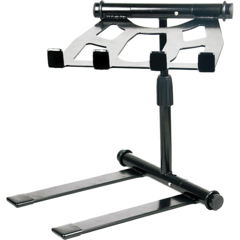 PylePro DJ Gear Stand