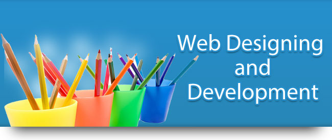 Best Web Design Company Bangalore