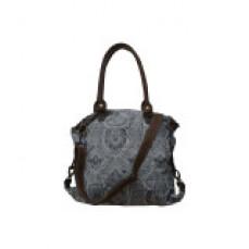 Cargo Patterned Bag