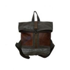 Cargo University Bag