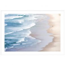 W/A Serene Beach 160x113