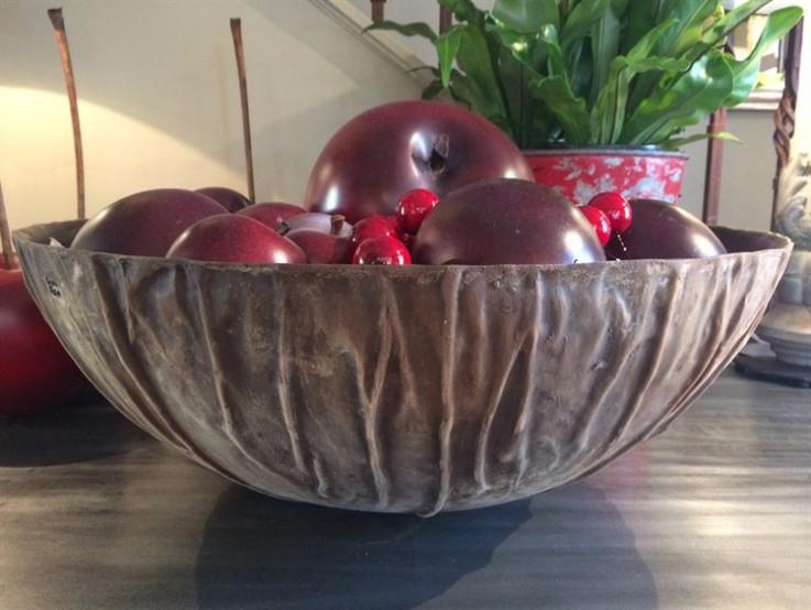 Prato Casca Bowl