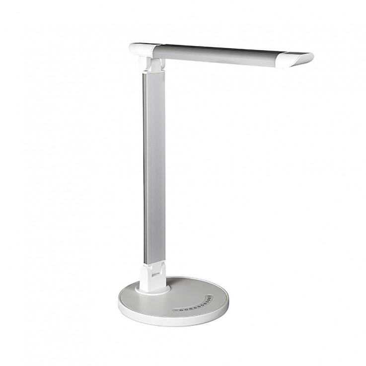 // kinect s-flex task light