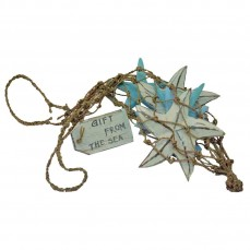 BEACH DECOR 'GIFTS FROM THE SEA