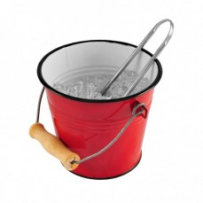 1 LITRE ICE / CUTLERY BUCKET