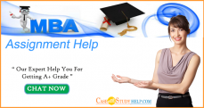 Choose Best MAB Assignment Help in Australia from Casestudyhelp.com