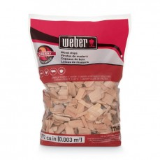 Weber Firespice Cherry Wood Smoking Chip