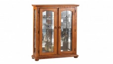 PICCADILLY Display Cabinet