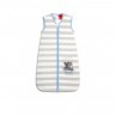 Disney Baby Mickey Mouse Sleep Bag 1.0TO