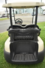 2011 Club CAR Precedent I2 Professional