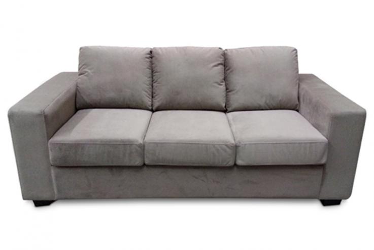 The Brighton Sofa Bed