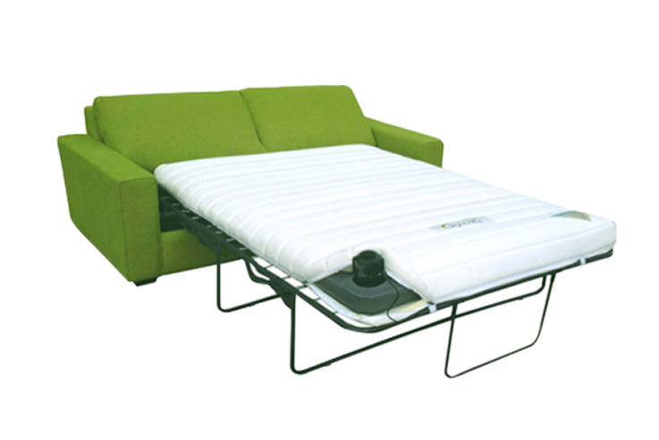 The East Street Sofa Bed