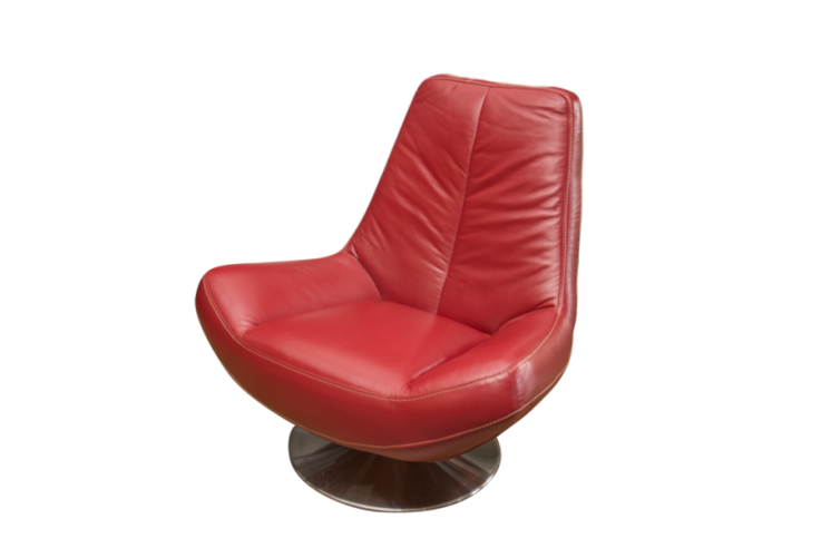 The Jetson Chair