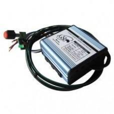 BRAKE CONTROLLER - 12v Remote (GSL)