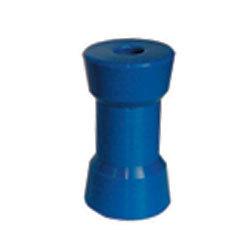 BLUE NYLON - 4