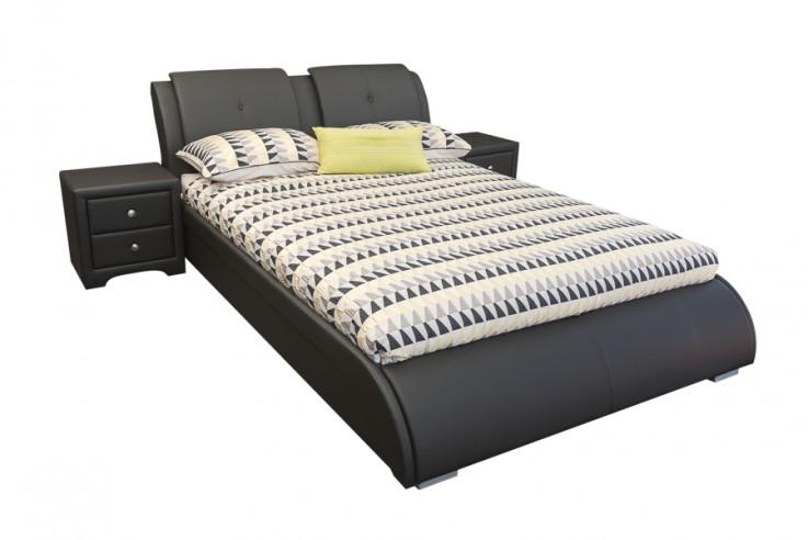 Venus Bedroom Suite