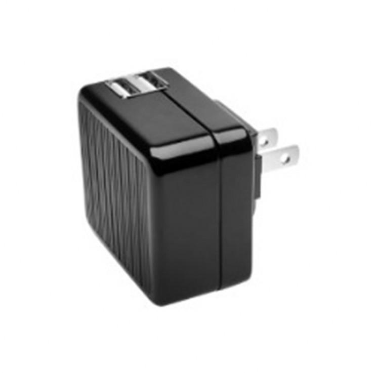 KENSINGTON ABSOLUTE POWER USB wall charg