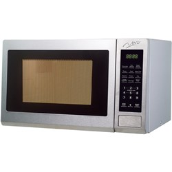 NERO MICROWAVE Stainless Steel 30 Litre