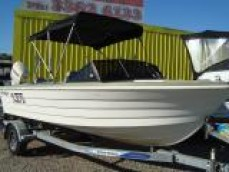 SAVAGE RUNABOUT 5.5MT