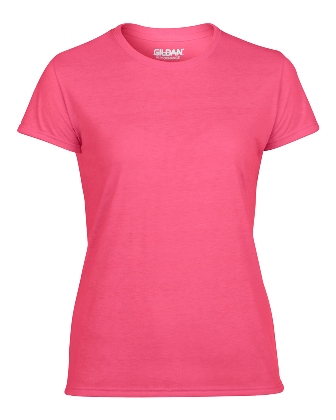 Buy Polo T-shirts Online