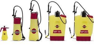 Hardi BP20 Sprayer (5th Pic)