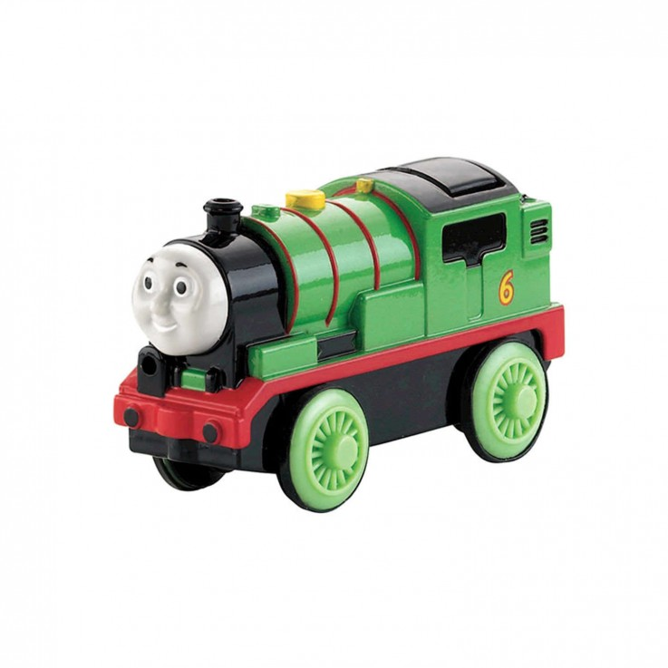 Thomas & Friends Wooden Railway Battery