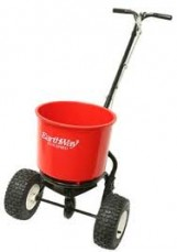 EarthWay 2600A-Plus Boradcast Spreader