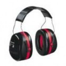 PELTOR HEARING PROTECTION TWIN CUP