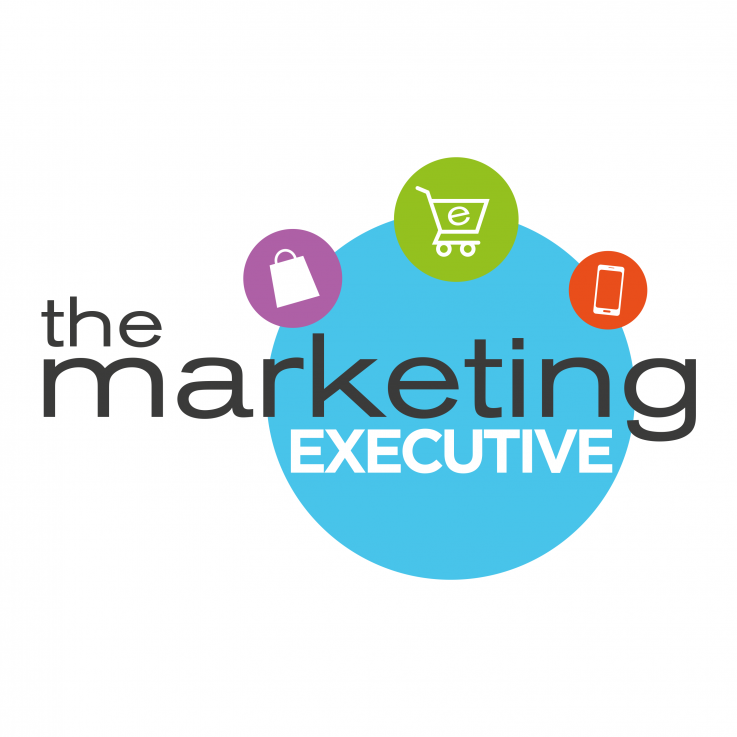We are hiring Marketing Executive