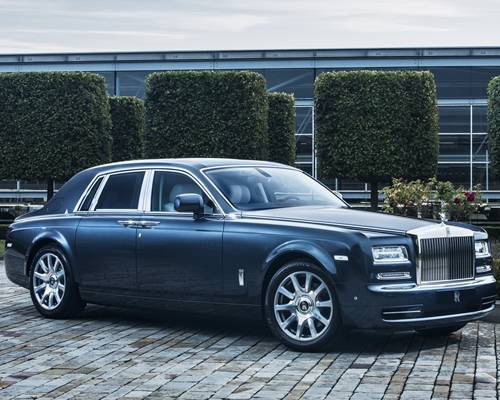 Get the Affordable As Well As Luxury Cab Service in Sydney Acacia Gardens