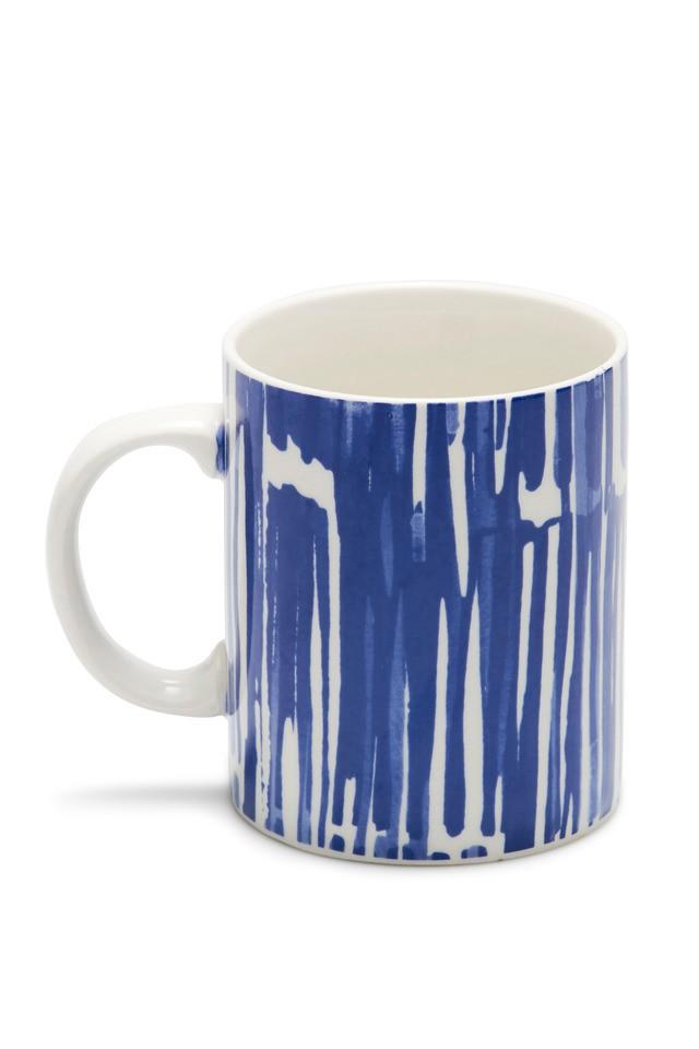 S&P collective Mug in Rain 360ml