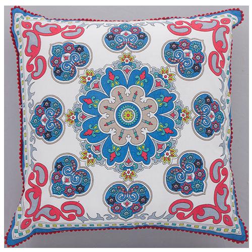 DWBH Aeron cushion