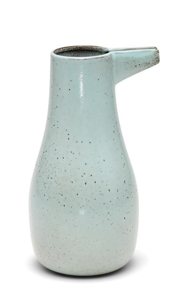S&P Artefact jug 1L